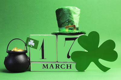 st-Patrick's-day-images-for-facebook