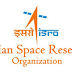 ISRO STAFF NURSE QUESTION PAPER
