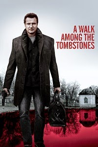 Watch A Walk Among the Tombstones Online Free in HD