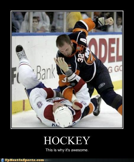 funny hockey pictures - photo #5