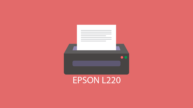 Top Five Driver Scanner Epson L220 Windows 7 64 Bit - Circus