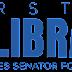 Kirsten Gillibrand announces Senate approval for several Farm Bill provisions