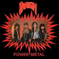[1988] - Power Metal