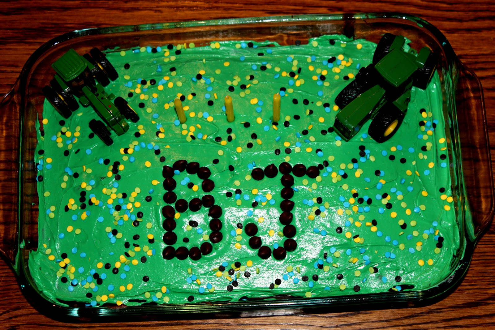 Bjs Cakes Birthday Cake Ideas And Designs