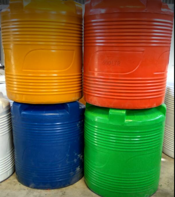 2018 best storage water tank price list for 500 ltr to 5000 liter ltr