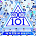 Profil Kontestan Produce X 101 (Part. 2)