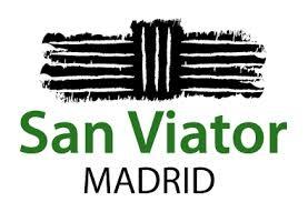 Campamento de inglés en Madrid