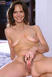 Naked eyes katie morgan sex clip