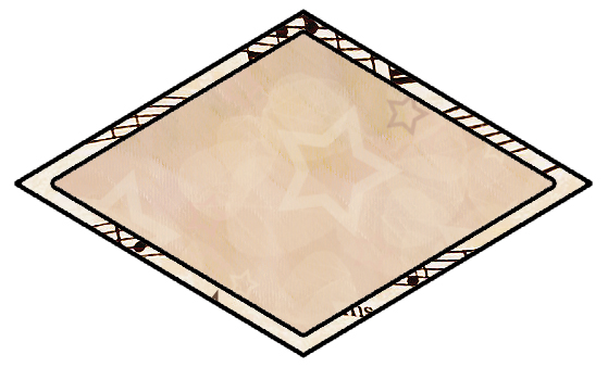 clip art tea bag - photo #28