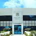 Câmara de Simões Filho realiza Sessão Extraordinária na próxima segunda (18)