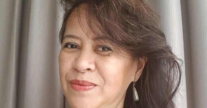 Meet This Rich Malaysian Sugar Momma Online - Get A Sugar