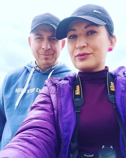 Adriana Style Blog, Blogerka modowa Puławy, Cornwall Weekend Break, Sightseeing, Weekend w Kornwalii, Wypad nad morze, Podróże, Kocham Podróżować, Travelling, I love Travelling, I love Travelling