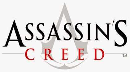 Download Novel Assassin's Creed Series Lengkap