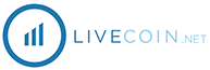 Livecoin DigiByte