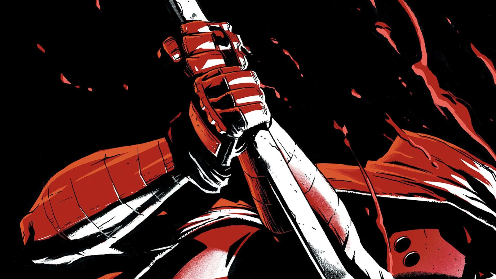 Weird Science Dc Comics Red Hood And The Outlaws 27 Review