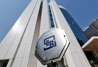 Centre rejected SEBI's Proposal of Review