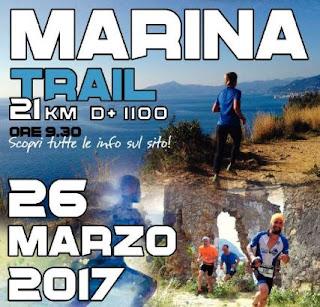marina-trail
