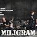 """LUKAVAC - Besplatan koncert grupe """"Miligram"""" u našem gradu"""