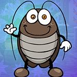 G4K Joyous Cockroach Esca…