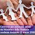 Concorsi Pubblici per Assistenti Sociali: Bando dal Ministero della Giustizia