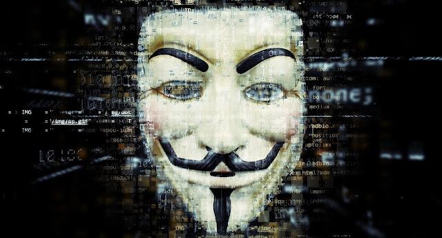 Black Hat Hacker | Hacking in hindi