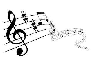 Unsur-Unsur Musik