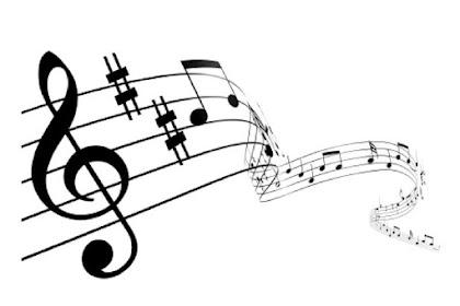 8+ Unsur-Unsur Musik Beserta Contoh dan Penjelasannya [Lengkap]