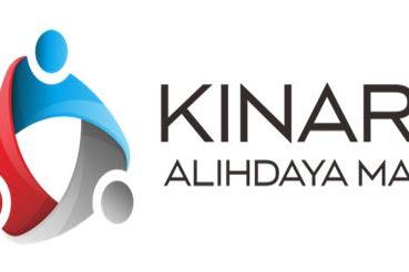 Lowongan Kerja PT. Kinarya Alihdaya Mandiri Pekanbaru September 2018