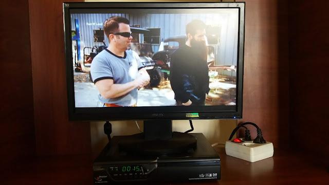 تحويل شاشة الكمبيوتر أو شاشة حاسوب LCD الى تلفاز TV, HDMI to VGA, كيفية تحويل شاشة حاسوب الى تلفاز, تحويل شاشة الحاسوب الى تلفاز, تحويل شاشة الكمبيوتر إلى تلفزيون, شرح تحويل شاشة الكمبيوتر الى تلفزيون, تحويل شاشة الحاسوب إلى شاشة تلفاز, تشغيل الرسيفر على شاشة lcd, توصيل الريسيفر بالكمبيوتر hdmi, تحويل شاشة حاسوب HDMI إلى تلفاز TV, تحويل شاشة الكمبيوتر الى تلفاز TV, تحويل شاشة حاسوب LCD الى تلفاز TV, كيفية تحويل شاشة حاسوب LCD الى تلفاز TV, تحويل شاشة الكمبيوتر الى تلفاز, HDMI, to