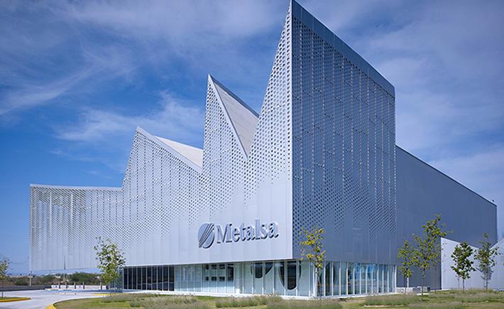 Siendo una empresa global, Metalsa cuenta con operaciones y centros de tecnología localizados estratégicamente alrededor del mundo. (Foto: Metalsa)