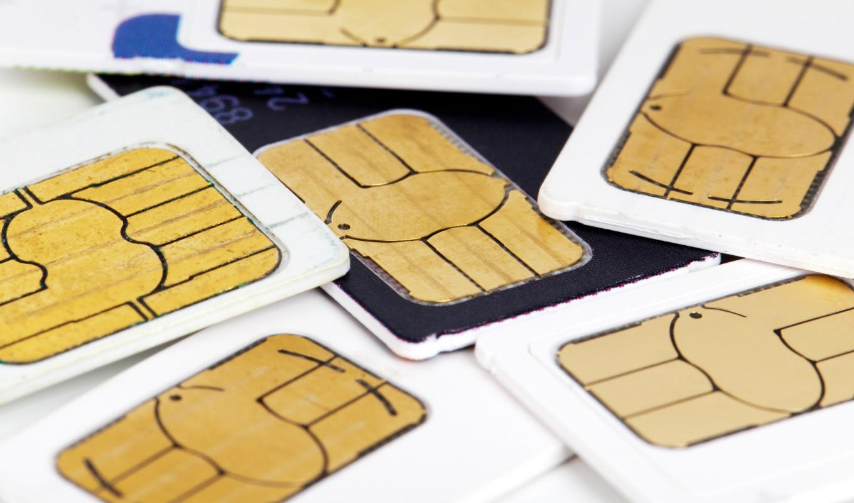 генерация номеров телефонов мобильных операторов