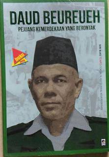 https://dayahguci.blogspot.com/2017/08/sejarah-teungku-muhammad-daud-beureueh.html