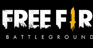 تحميل لعبة free fire على الحاسوب 2018