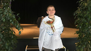 https://france3-regions.francetvinfo.fr/corse/haute-corse/echecs-marc-andria-maurizzi-10-ans-remporte-open-international-cannes-1430171.html
