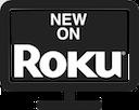 New Roku Channels