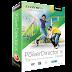 CyberLink PowerDirector 15 seharga $49.99 dibagikan Gratis