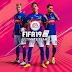 [GGDrive] FIFA 2019 Full Crack