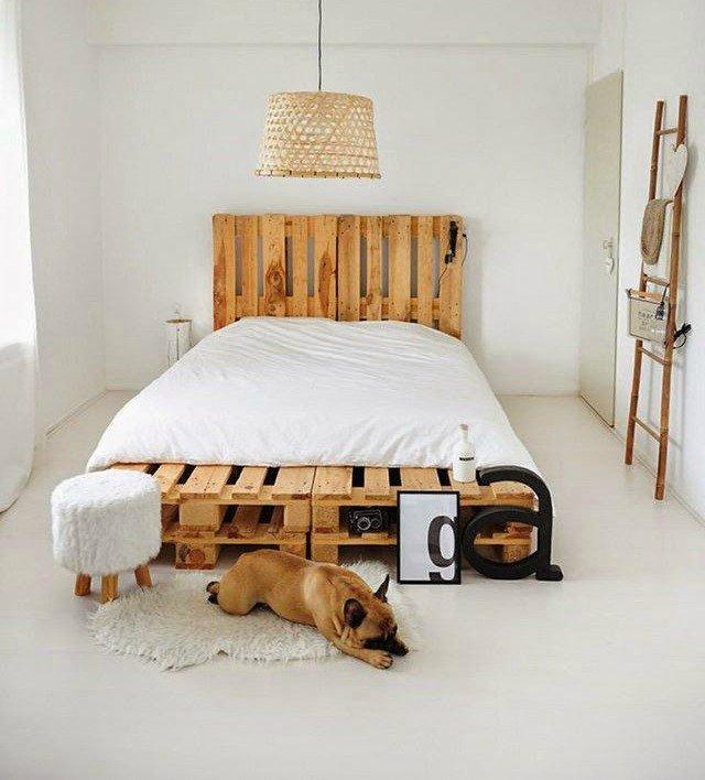 Millones de ideas ideas para decorar tu hogar sin gastar for Ideas para decorar tu casa sin gastar mucho