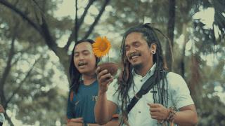 Lirik Lagu Momonon - Bunga