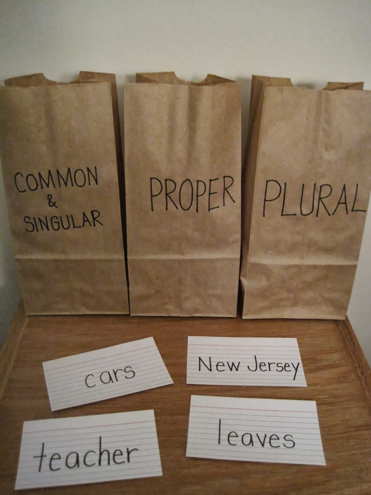 The Third Grade Learning Spot Spinning Subtraction N Poppin Plural Nouns