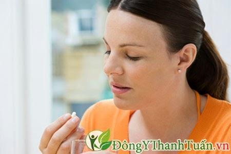 Viêm mũi dị ứng có chữa được không ?