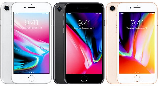 apple iphone 8 price, iphone 8 specifications, apple iphone 8 release date, apple iphone 8 features.