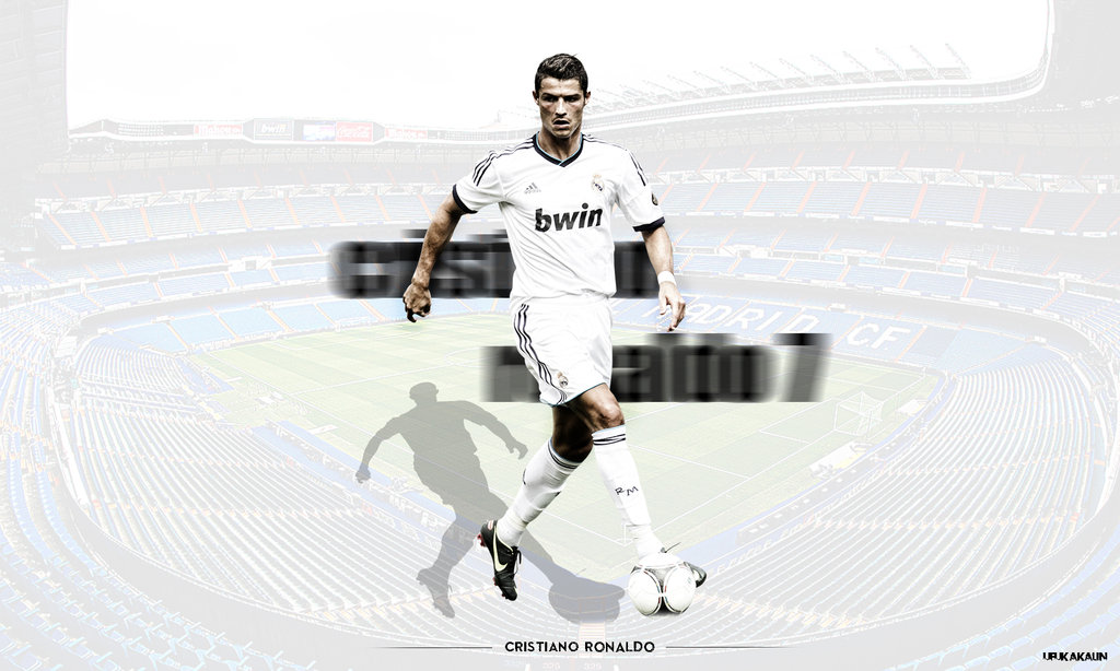 ciristiano-ronaldo-wallpaper-design-44