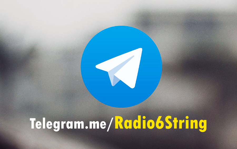 مخاطبب ختری در تلگرام m.yukle.mobi