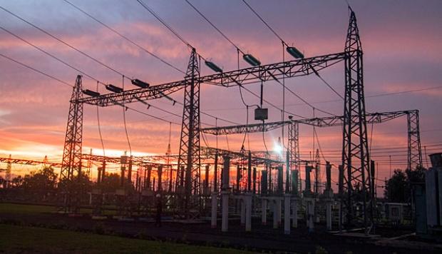 PLN menuju Energi Beru Terbarukan