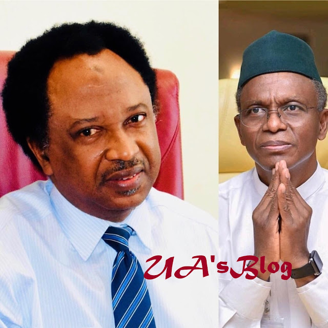 2019: 'Rent yours from Sudan' – Sani mocks APC as PDP allegedly imports supporters from Niger Republic