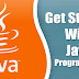 Java para Windows Offline Installer