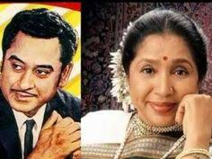Hindi Movie Songs