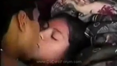 Sri Lankan Campus Girl sex Video