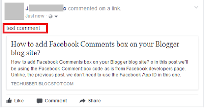 facebook-comment-also-post-on-facebook-wall